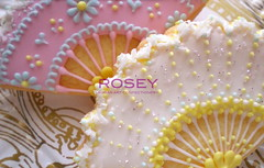 Marie Antoinette style Fan 1 | by rosey sugar