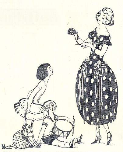 Ilustração, No. 6, Março 16 1926 - 39a