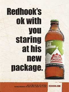newpackage | by Redhook Brewing
