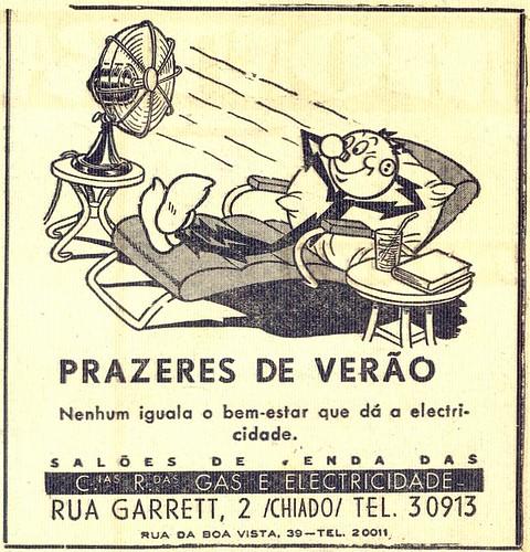 Século Ilustrado, No. 915, July 16 1955 - 18a