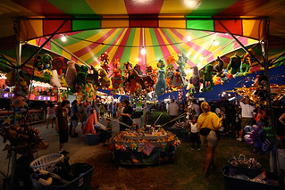 Boone County Fair 7.23.2008 | by Notley