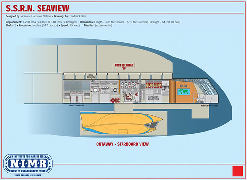 ssrn seaview ortho by - photo #16