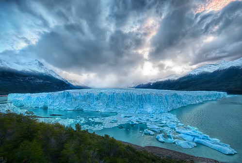 Adventuring Deeper into Patagonia | by Stuck in Customs