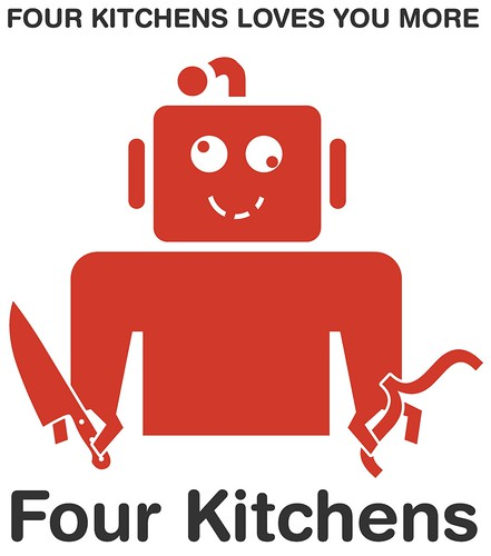 Https Www Fourkitchens Com Blog Article Trigger Jenkins Builds Pushing Github