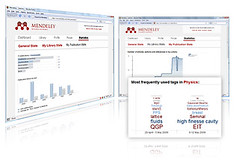 statistics research papers This paper reviews the statistical methods that are implemented in the causaltrt procedure and includes examples of how you can use this procedure to estimate causal.