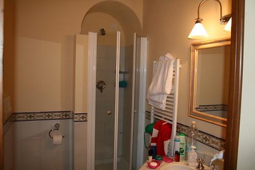 Hotel San Pietro Verona Telefono