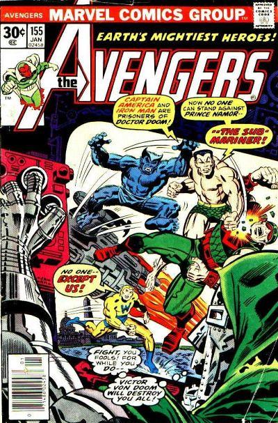 avengers155