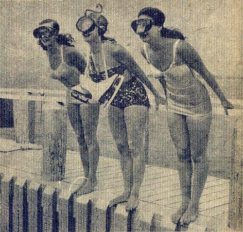Século Ilustrado, No. 543, May 29 1948 - 15a
