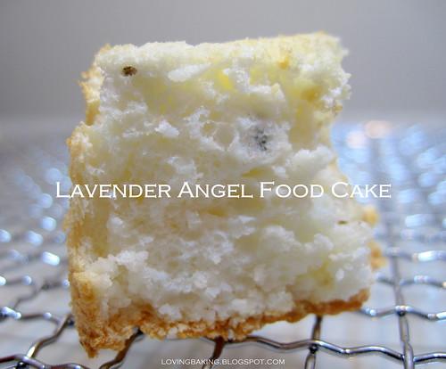 Angel Cake Company Romsey
