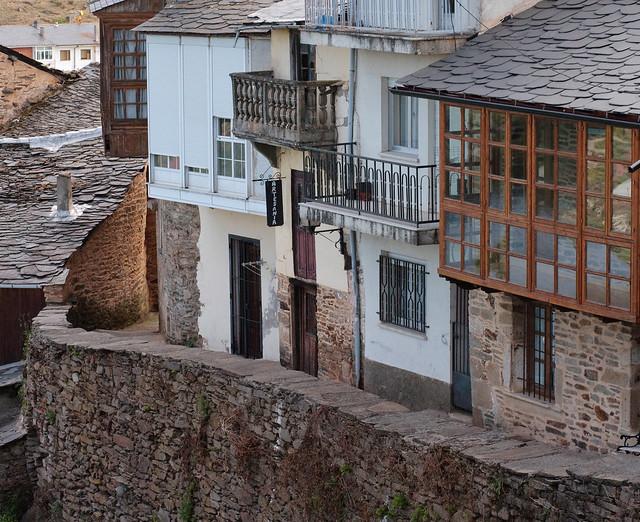 Sanabria - Puebla de Sanabria