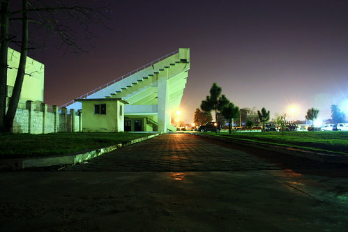 Pakistan Sports Complex Islamabad Flickr Photo Sharing