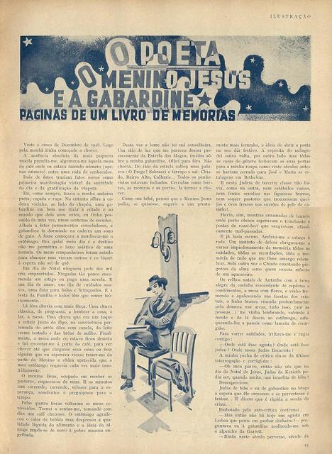 Ilustração, No. 120, Natal, Dezembro 16 1930 - 48
