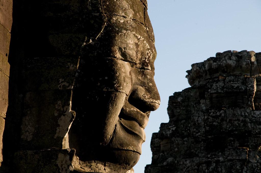 Angkor Wat_-12
