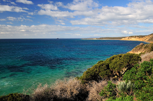 Mornington Peninsula | by dawvon