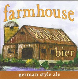farmhouse-kolsch