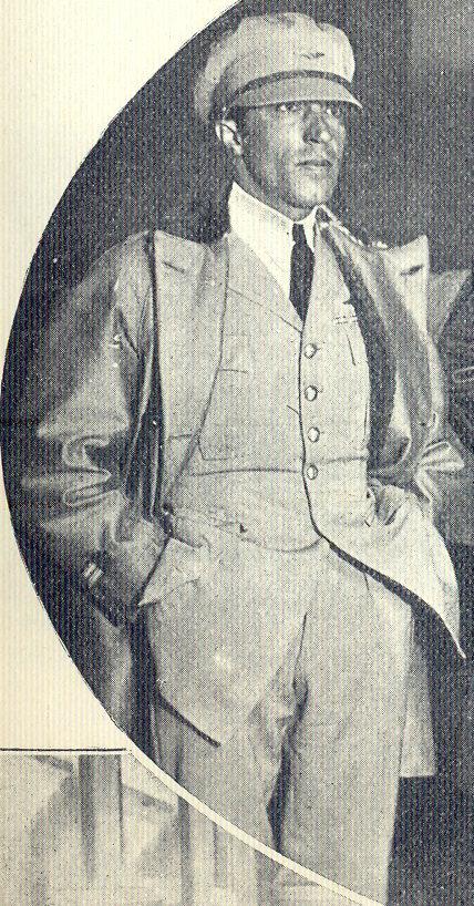 Ilustração, No. 6, Março 16 1926 - 8a