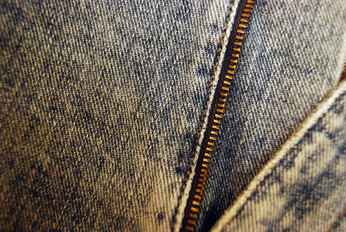 Denim Texture 13 | by SixRevisions