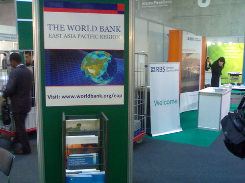 TheWorldBankEAPStand | by East Asia & Pacific on the rise - Blog