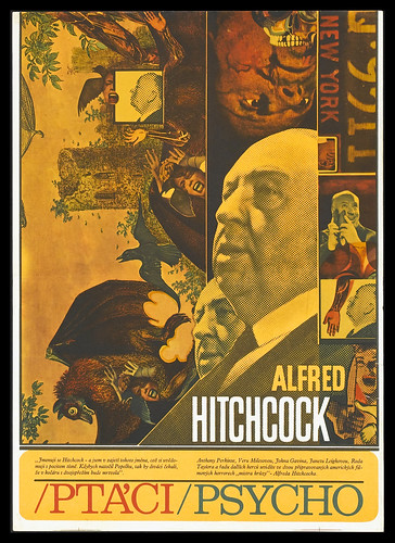 15 Fascinating Facts About Alfred Hitchcock