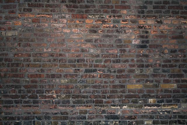 dinding tua