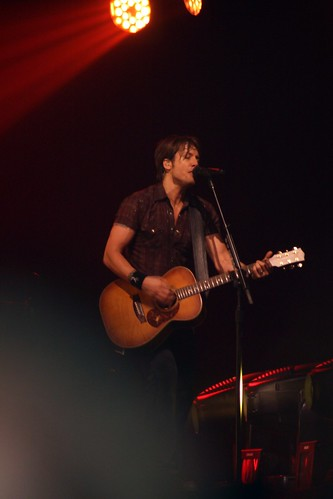 keith urban... | by hOLLiE !