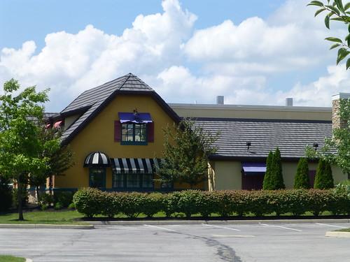 Mimi S Cafe North Euclid Street Anaheim Ca
