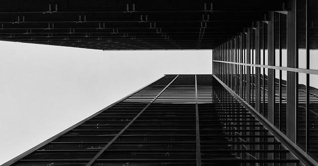 architecture_230 2