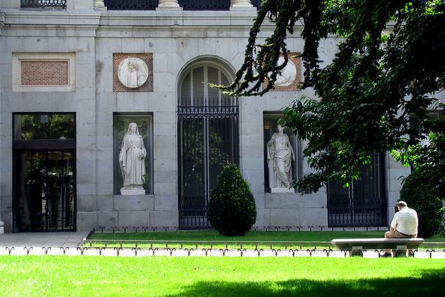 Museo del Prado (4)