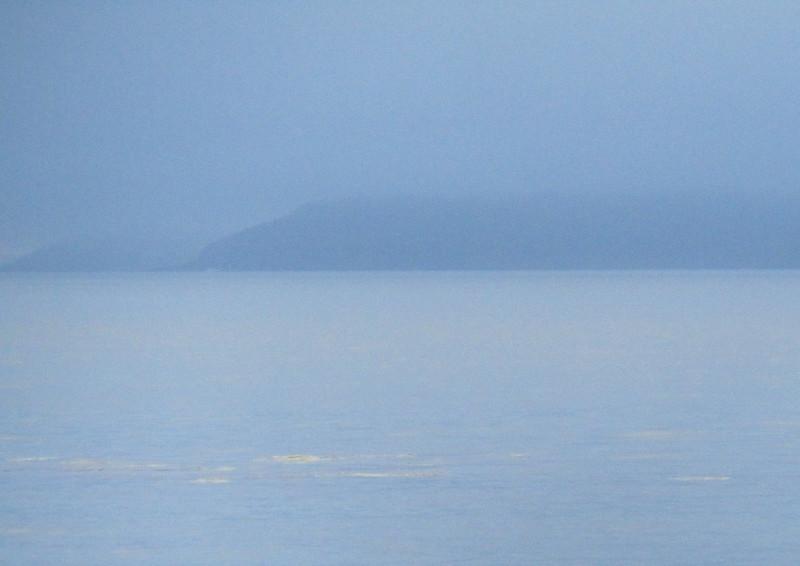 Minimal Sea