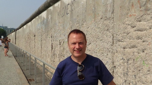 Berlin Wall Aug 13 6