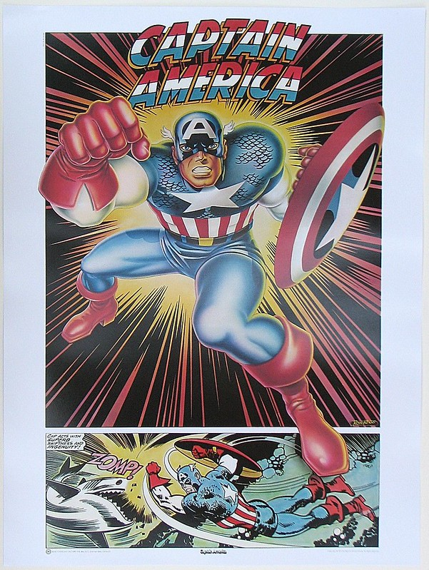 marvel_cap_poster