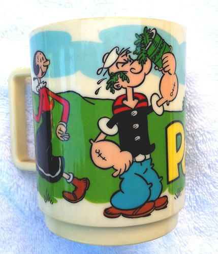 popeye_cup1