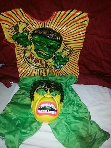 marvel_hulk_costume2