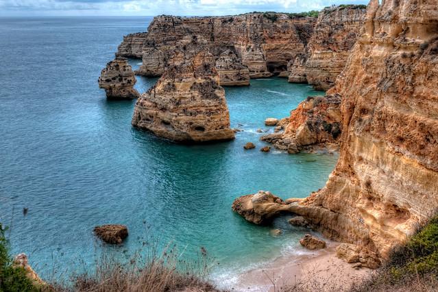 Take 5: Portugal