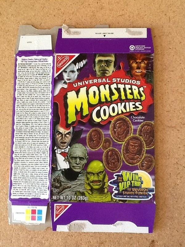 universal_cookies