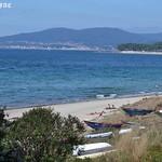 playas de la ciudad de Vigo (1)