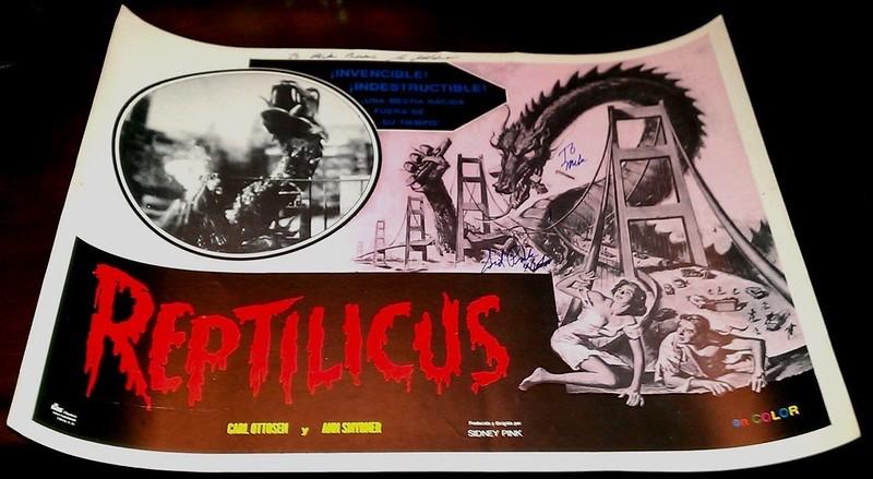 reptilicus_mexlc