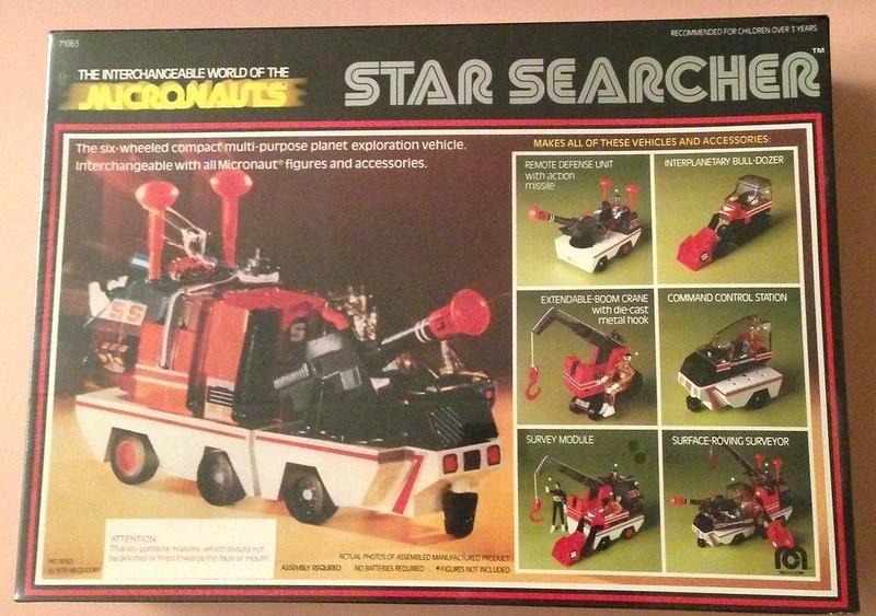 micronauts_starsearcher