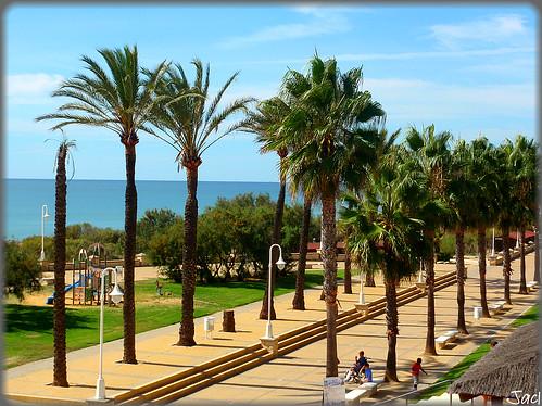 Islantilla Spain  City new picture : Islantilla Huelva España | Islantilla Huelva Spain | Flickr