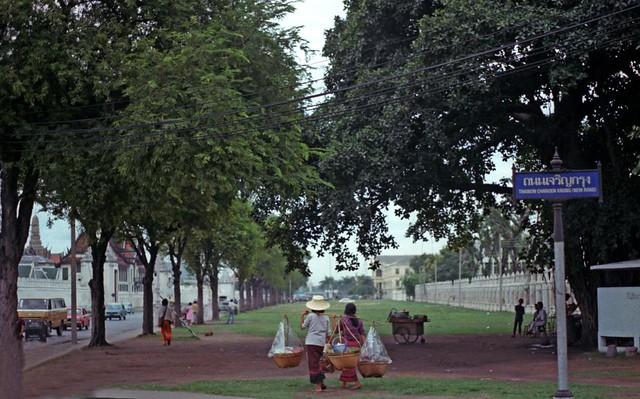 1977 0420 Bangkok