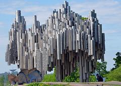 Helsinki_2013 05 28_1122