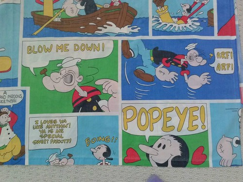 popeye_wallpaper4