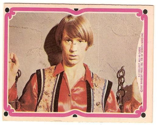 monkees_cardcolor09c