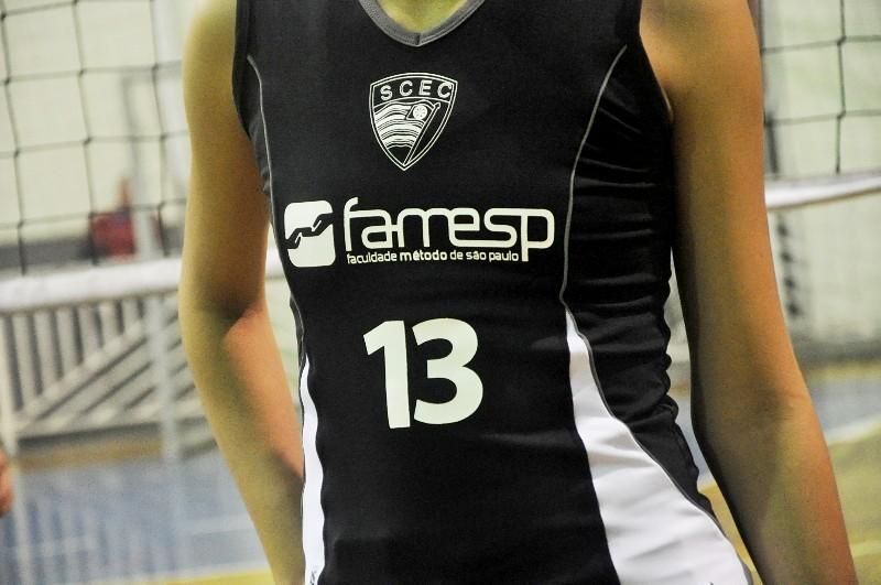 Voleibol (10)