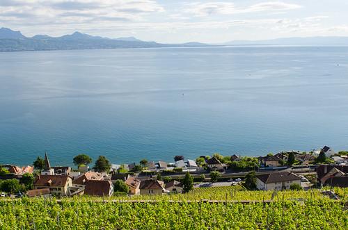 Grandvaux Switzerland  city photo : Villette, Grandvaux Switzerland | Gabriel Garcia Marengo | Flickr