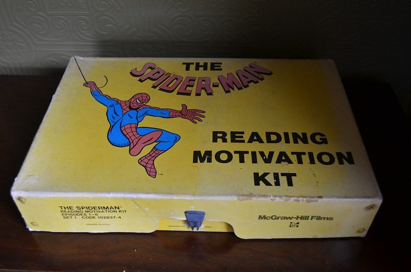 spidey_readingmotivation1