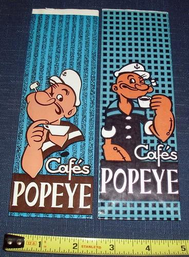 popeye_cafemenu