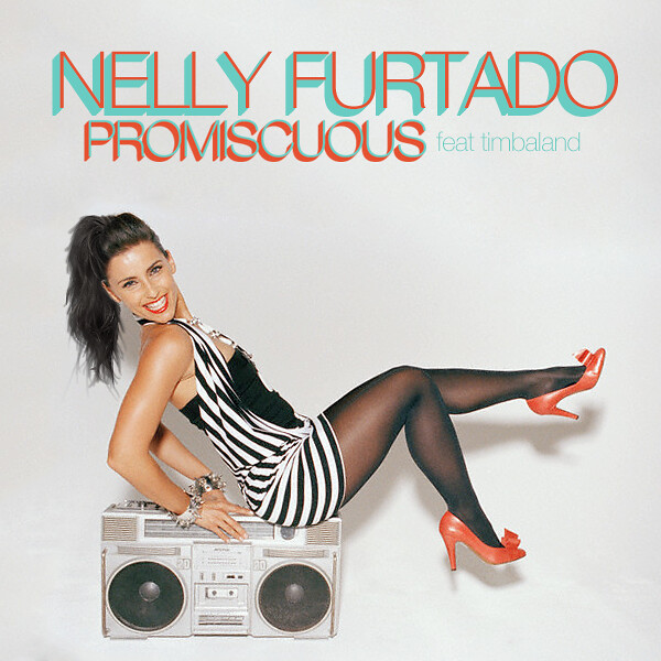 Furtado girl nelly promiscuous