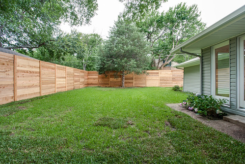 Cheap Exterior Fence Paint Brimbank