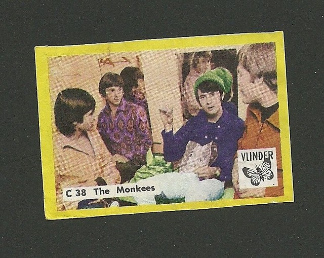 monkees_foreigncard